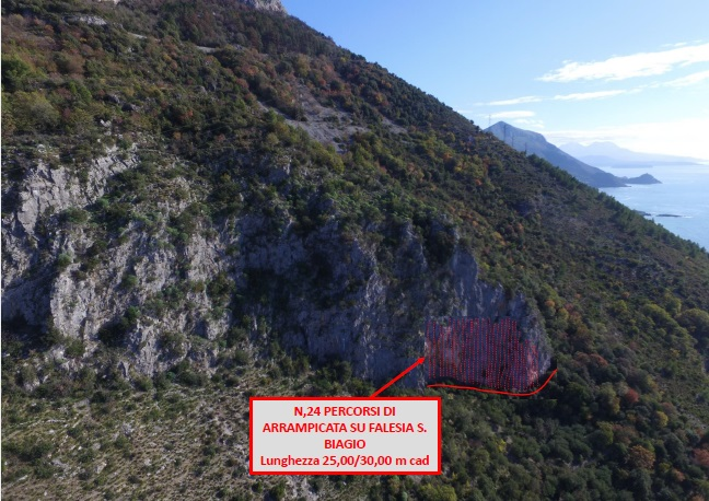 Arrampicata_Climbing_Falesia_San_Biagio_Maratea_Sport_Outdoor_Maratea_Basilicata