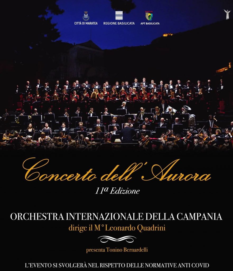 Concerto_Alba_Ferragosto_Maratea