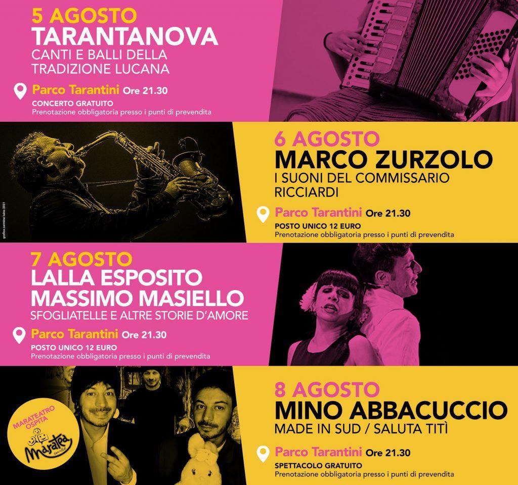 Marateatro_Maratea_Teatro_2021