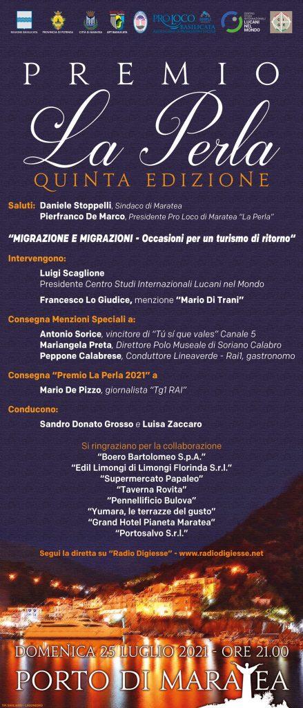 Premio_La_Perla_Maratea_Pro_Loco_2021