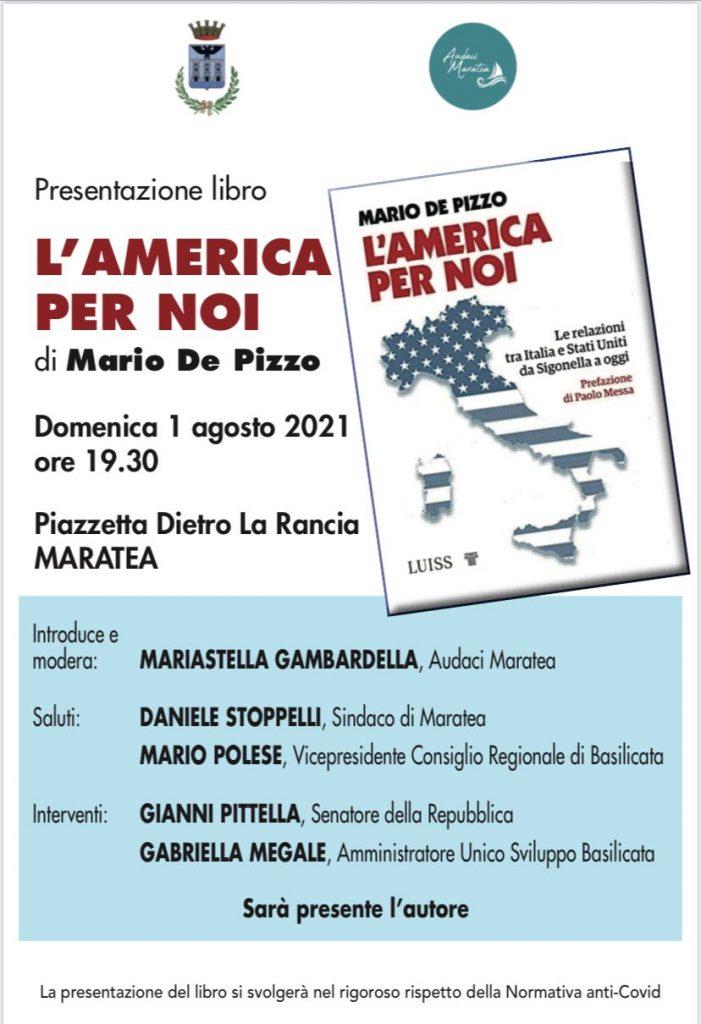 Presnetazione_Libro_America_per_Noi_di_Mario_de_Pizzo
