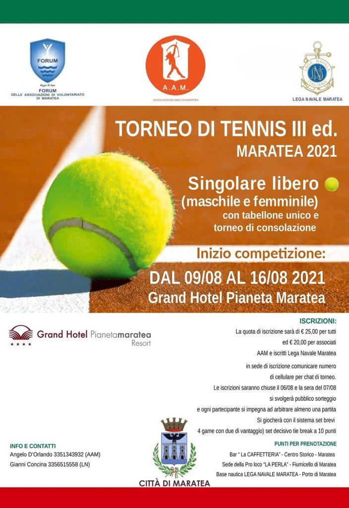Torneo_Tennis_Maratea