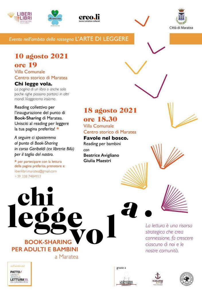 Chi_legge_vola_Maratea_Eventi_2021