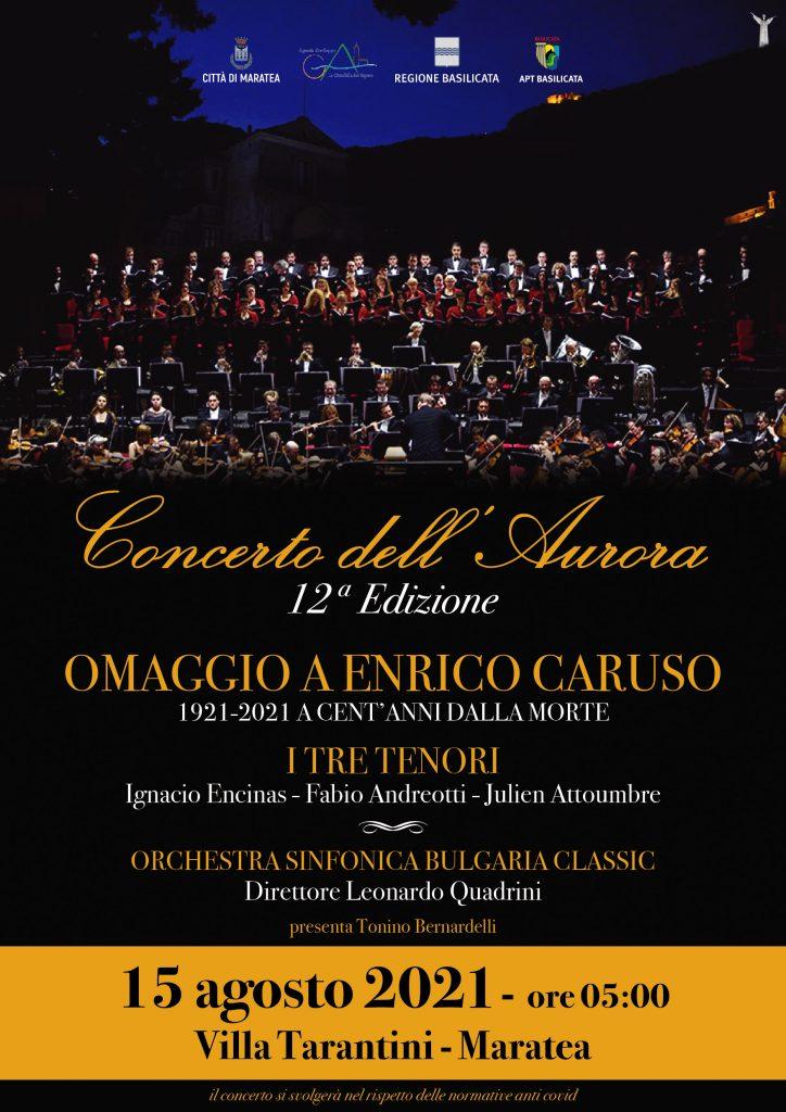 Concerto_aurora_ferragosto_2021_Maratea