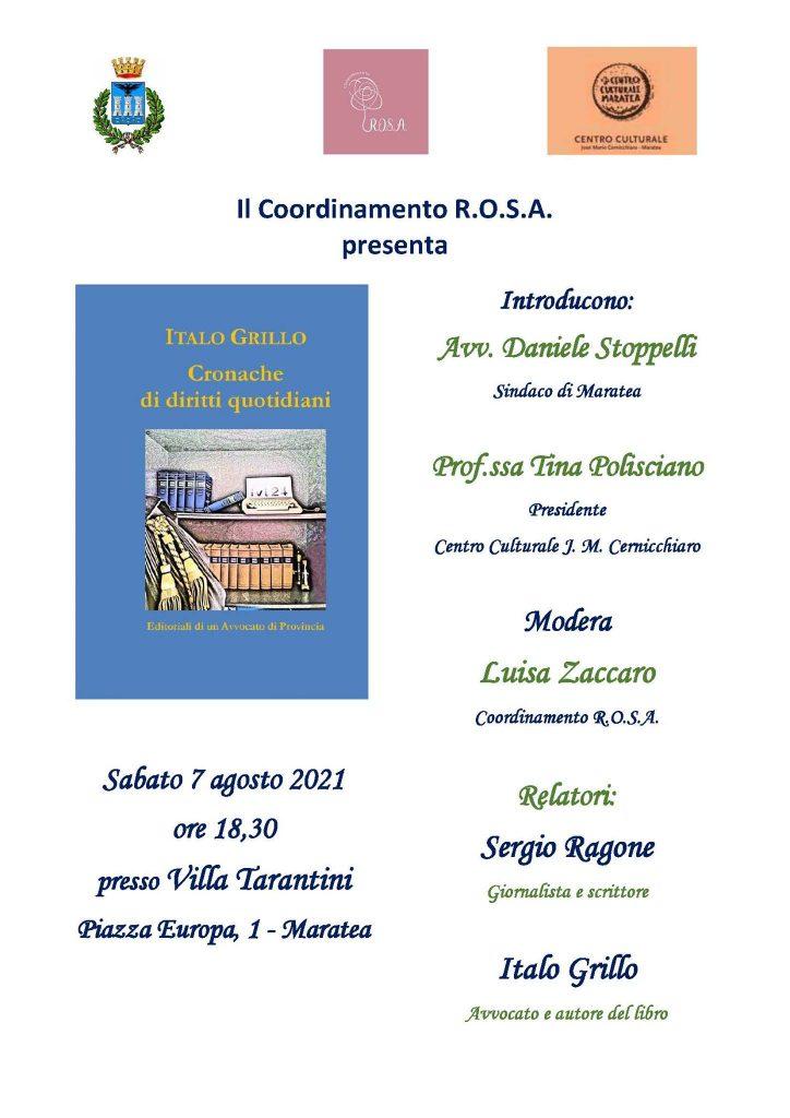 Italo_Grillo_Cronache_di_diritti_quotidiani