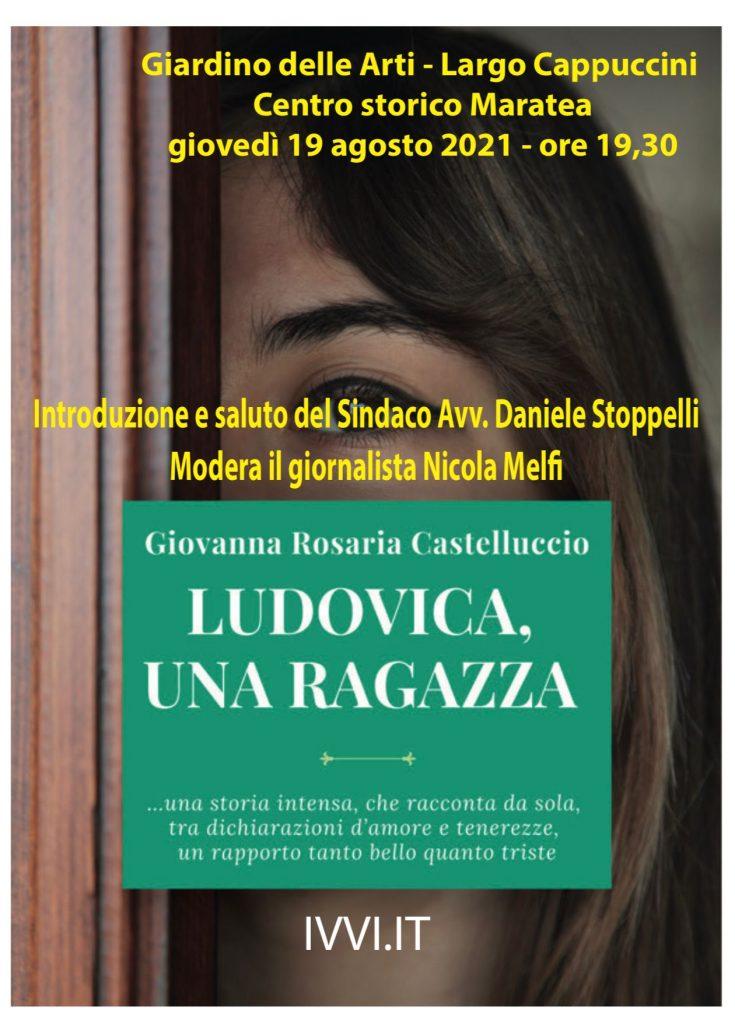 Ludovica_una_ragazza_presentazione_libreo_Giovanna_Rosaria_Castelluccio_Maratea_Estate_2021