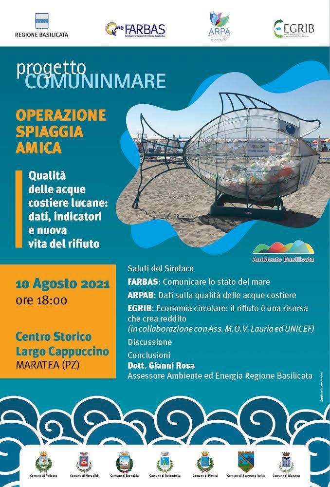 Progetto_Comuninmare_Maratea_Basilicata