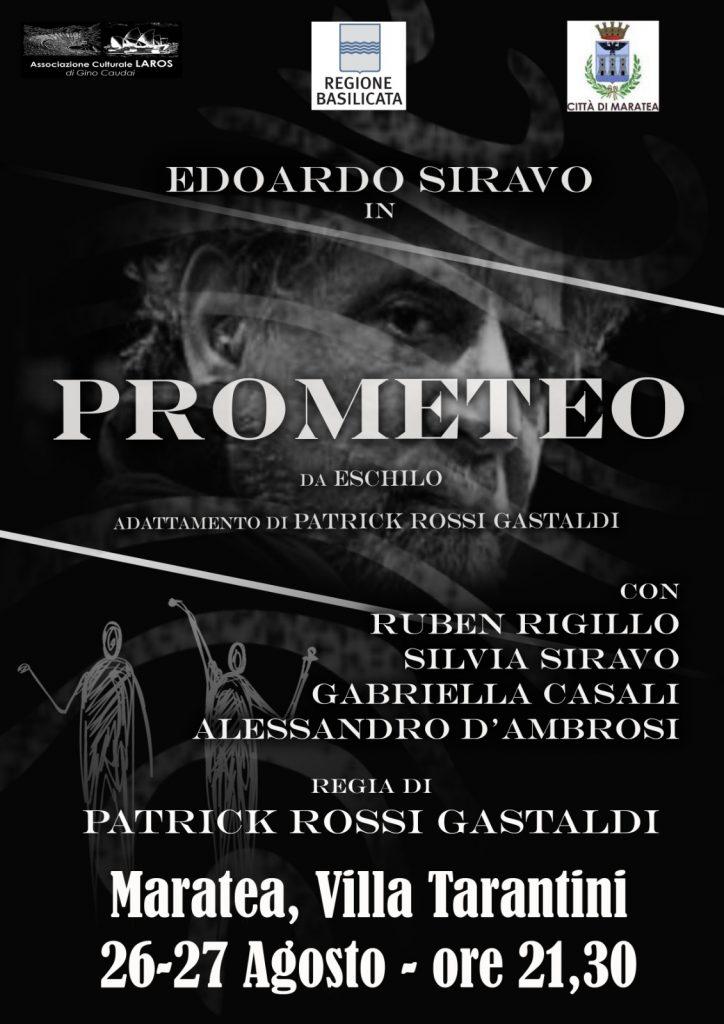 Prometeo_Maratea_Basilicata_Estate_Eventi_2021