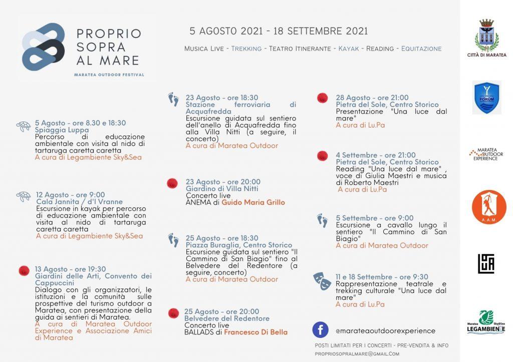 Proprio_sopra_il_mare_Maratea_outdoor_festival_Programma_Estate_2021