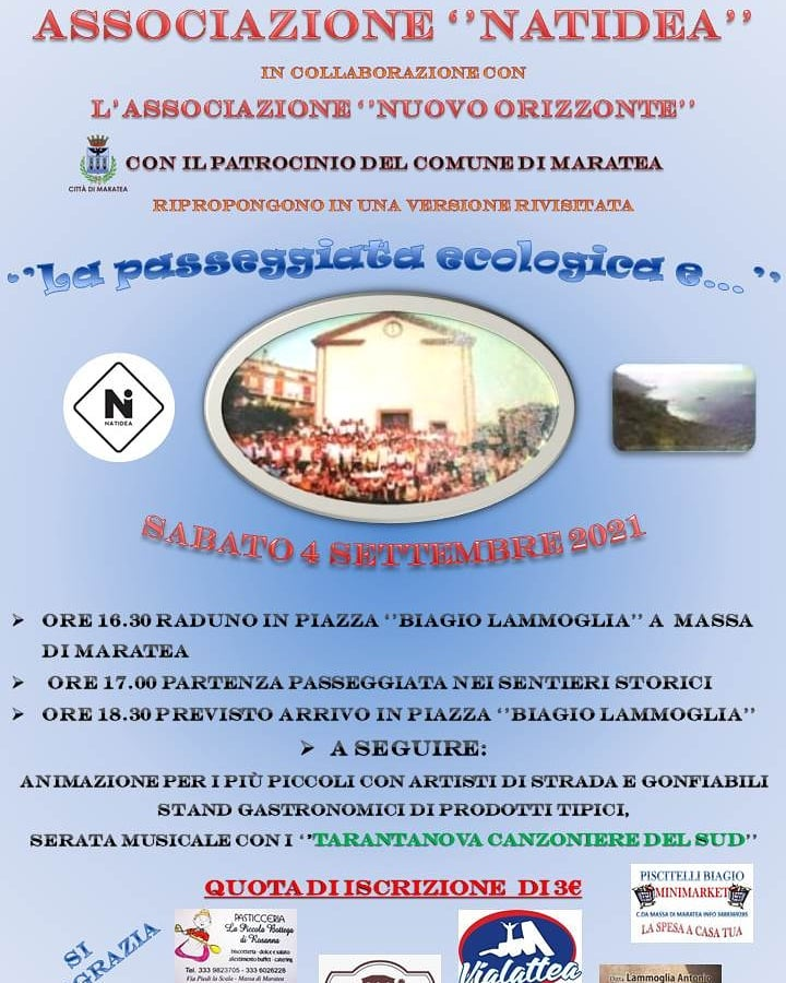 Natidea_Eventi_Massa_di_Maratea